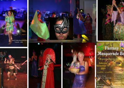 Masquerade_Ball_bio
