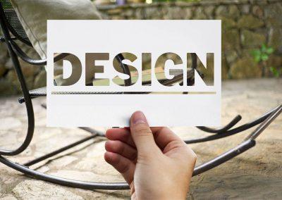 Design_960x640