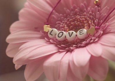 Love_960x640