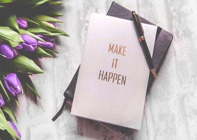 Make_it_happen_700x717